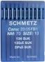 Aghi Schmetz 134R SUK n.80