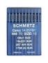 Aghi Schmetz DBx1 n.70