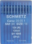 Aghi schmetz 134R n.110
