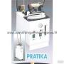 Comel Pratika