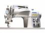 Macchina per cucire Industriale JUKI DDL9000B