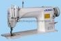 Macchine per cucire Industriali JUKI DDL-8700