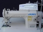 Macchina per cucire Rasafilo JUKI DDL- 8700/7