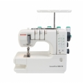 Janome 1000 CPX CoverPro