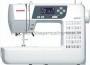 Macchine per cucire Janome 2160 DC