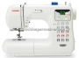 Janome DC 4030 Jubilee