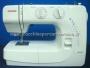Macchina per cucire Janome J3-18