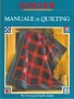 Manuale quilting